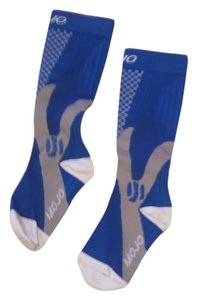 Other Compression Socks Size Small