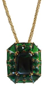 V By Eva V By Eva Large Emerald Green Enhancer