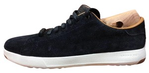 Cole Haan dark blue Athletic