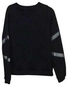Lululemon Fleece Sweatshirt
