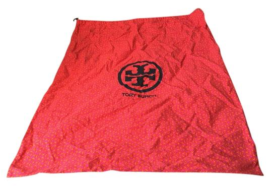 Tory Burch Tory Burch Dust Bag