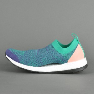 eae77a72dd adidas By Stella McCartney Multicolor Women's Pure Boost X Slip-on Sneakers  Size US 10 Regular (M, B) 48% off retail