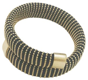 Carolina Bucci Caro Gold-Plated Bracelet