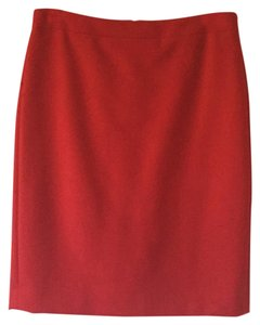 273bc9955d2 Women s Red J.Crew Skirts - Up to 90% off at Tradesy (Page 2)