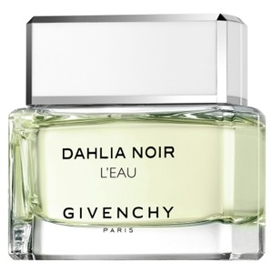 Givenchy DAHLIA NOIR L'EAU BY GIVENCHY-EDT-1.7 OZ-50 ML-UNBOXED TESTER-FRANCE