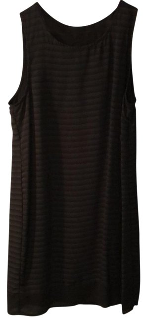 Item - Mid-length Cocktail Dress Size 8 (M)