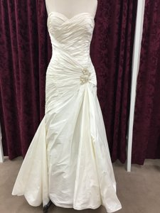 Enzoani Berkeley New Wedding Dress