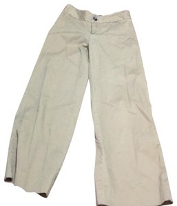 Marc by Marc Jacobs Khaki/Chino Pants brown
