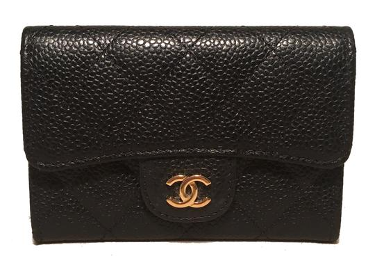 41d879e478f60c Chanel Wallet Tradesy | Stanford Center for Opportunity Policy in ...