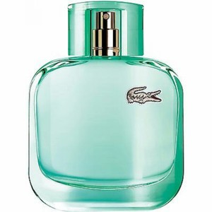 Lacoste EAU DE LACOSTE POUR ELLE NATURAL-WOMEN--90 ML-BOXED TESTER-MADE IN UK