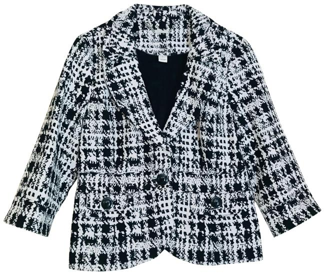 Preload https://item3.tradesy.com/images/white-house-black-market-and-abstract-print-blazer-size-12-l-22498412-0-3.jpg?width=400&height=650