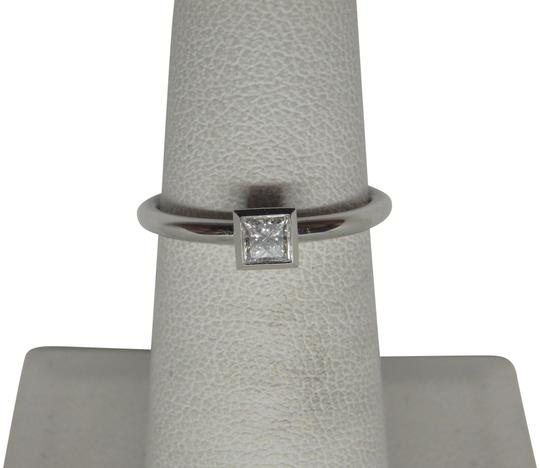 Preload https://item5.tradesy.com/images/tiffany-and-co-platinum-and-diamond-princess-bezet-ring-22498459-0-1.jpg?width=440&height=440