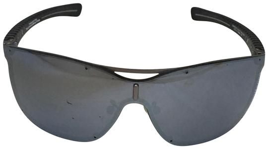 Preload https://img-static.tradesy.com/item/22498677/technomarine-black-grey-rave-malibu-sunglasses-0-1-540-540.jpg