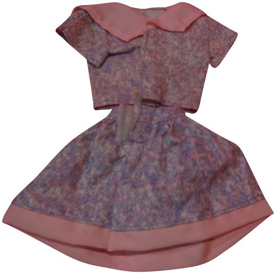 Preload https://item5.tradesy.com/images/barbie-pink-doll-clothing-purple-skirt-top-with-trim-purple-b-tag-22498679-0-1.jpg?width=440&height=440