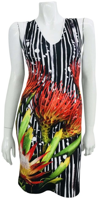 Preload https://item4.tradesy.com/images/clover-canyon-whitemulti-print-neoprene-short-cocktail-dress-size-2-xs-22498688-0-1.jpg?width=400&height=650