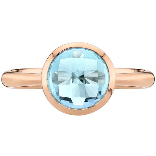 Preload https://item5.tradesy.com/images/rose-gold-swiss-blue-topaz-solitare-dome-ring-22498779-0-0.jpg?width=440&height=440