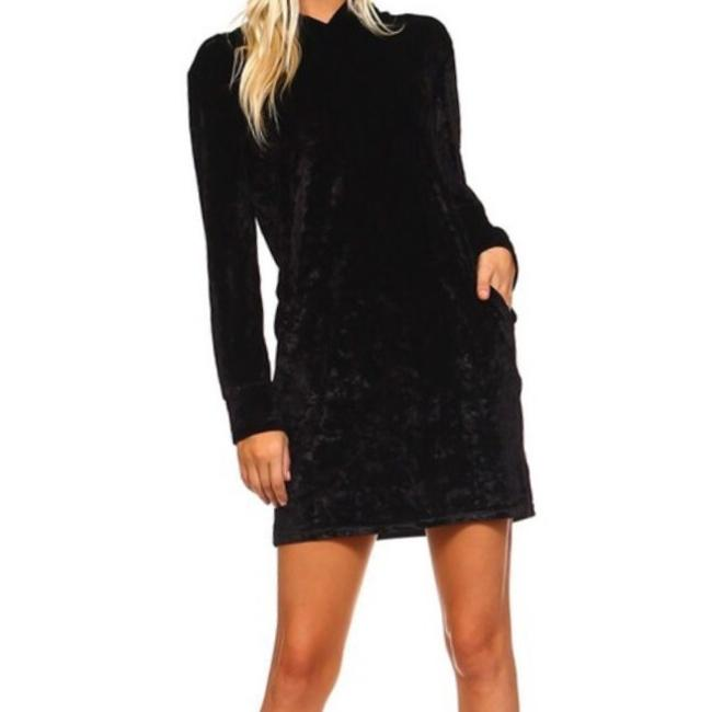 Exclusively Finesse Tunic