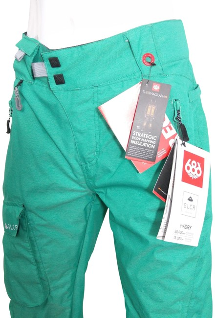Preload https://item4.tradesy.com/images/686-emerald-green-glcr-thermograph-insulated-snowboard-pants-size-6-s-28-22498848-0-1.jpg?width=400&height=650