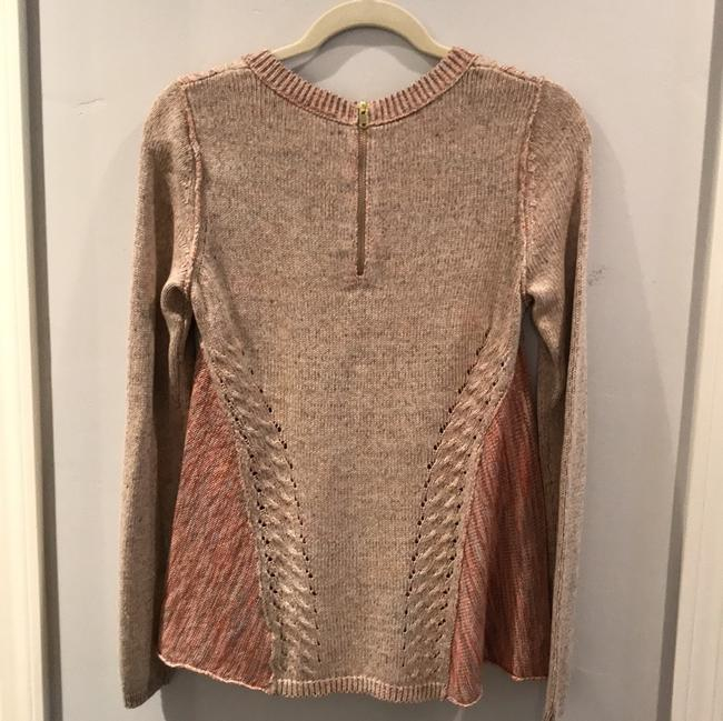 Moth From Anthropologie Sweater