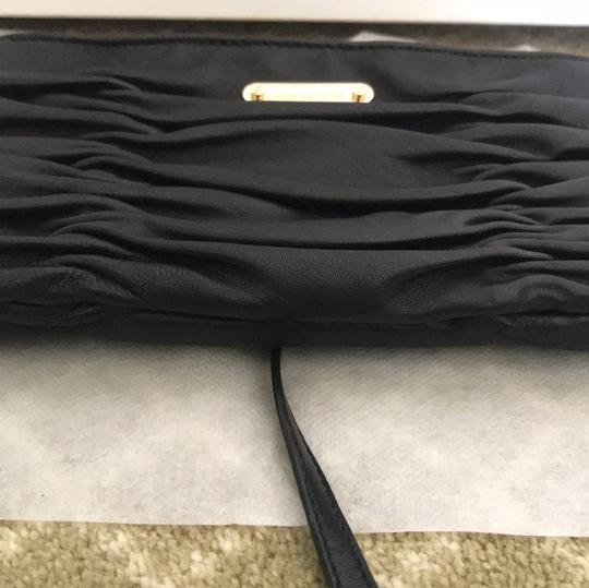 MICHAEL Michael Kors black Clutch