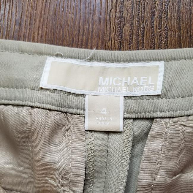 Michael Kors Boot Cut Pants