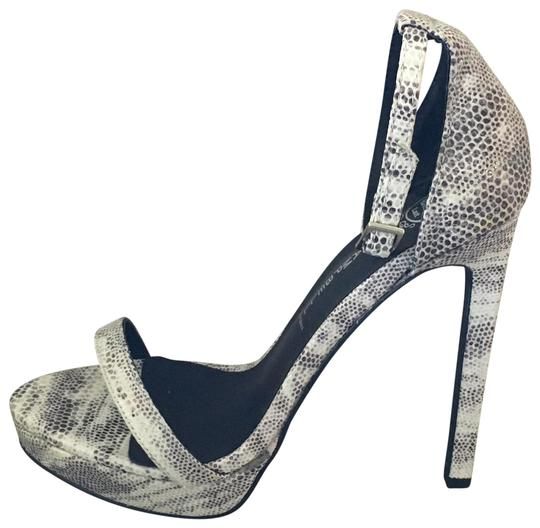 Preload https://img-static.tradesy.com/item/22499106/jeffrey-campbell-gray-finola-python-sandals-size-us-6-regular-m-b-0-1-540-540.jpg
