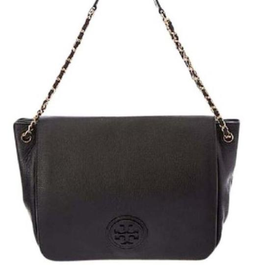 Preload https://img-static.tradesy.com/item/22499108/tory-burch-marion-flap-black-leather-shoulder-bag-0-0-540-540.jpg