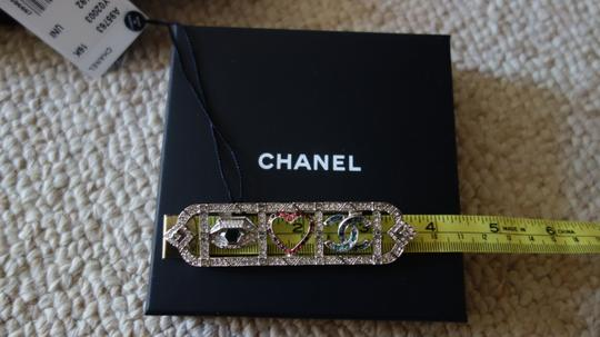 CHANEL BROOCH NEW WITH TAGS