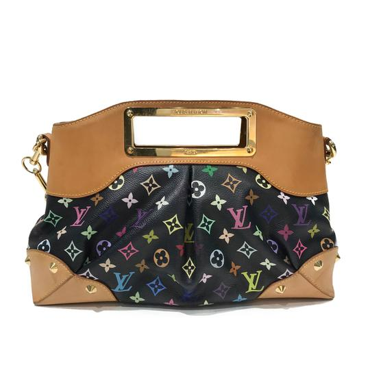 Preload https://img-static.tradesy.com/item/22499376/louis-vuitton-judy-mm-multicolor-black-canvas-shoulder-bag-0-0-540-540.jpg