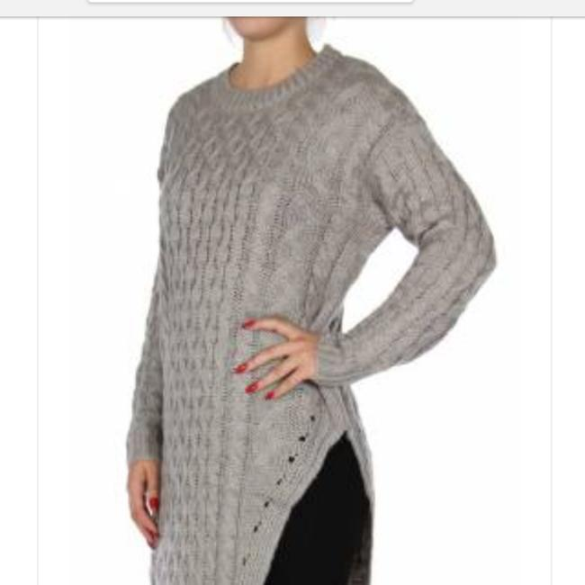Other Sweater