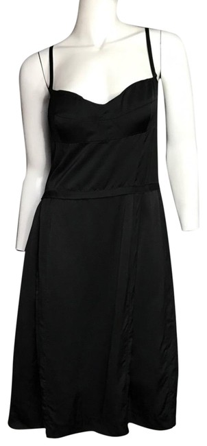 Preload https://item3.tradesy.com/images/narciso-rodriguez-modern-constructed-mid-length-night-out-dress-size-10-m-22499437-0-1.jpg?width=400&height=650