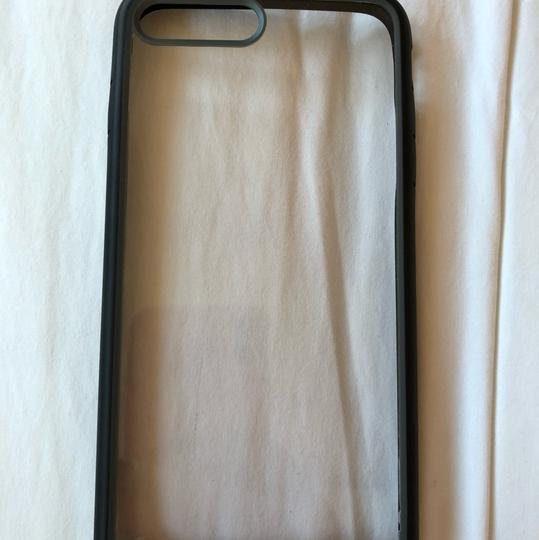 Supcase iPhone 7/8 PLUS Case