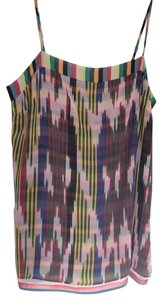 Scotch & Soda Top multi