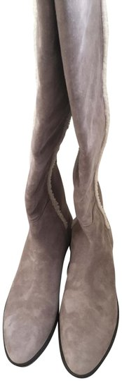 Preload https://img-static.tradesy.com/item/22499574/stuart-weitzman-gray-shearling-parka-5050-over-the-knee-suede-bootsbooties-size-us-10-regular-m-b-0-1-540-540.jpg