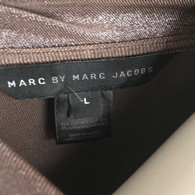 Marc Jacobs Dress