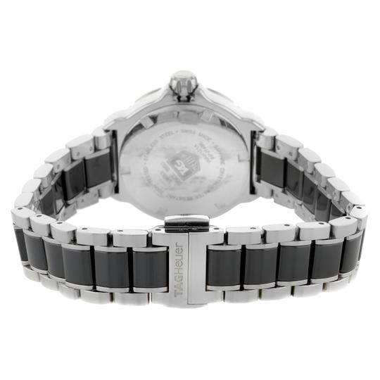 TAG Heuer TAG Heuer Formula One WAH121A.BA0859 34mm watch (8536)