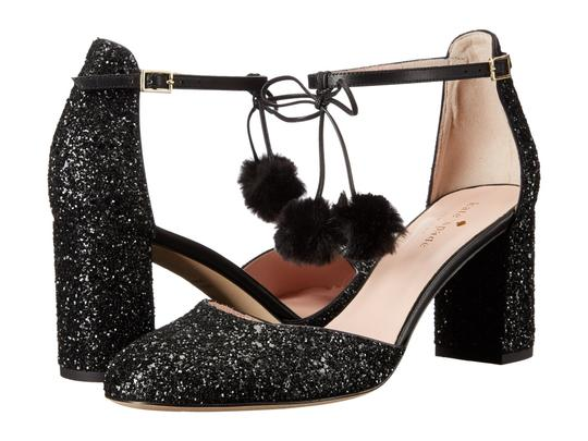 Preload https://img-static.tradesy.com/item/22499755/kate-spade-black-glitter-abigail-heels-in-pumps-size-us-7-regular-m-b-0-0-540-540.jpg