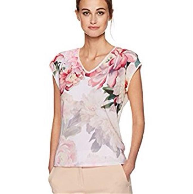 Ted Baker T Shirt PINK BABY