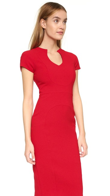 Preload https://img-static.tradesy.com/item/22500036/black-halo-red-jackie-o-patle-gypsy-rose-sheath-mid-length-cocktail-dress-size-8-m-0-0-650-650.jpg