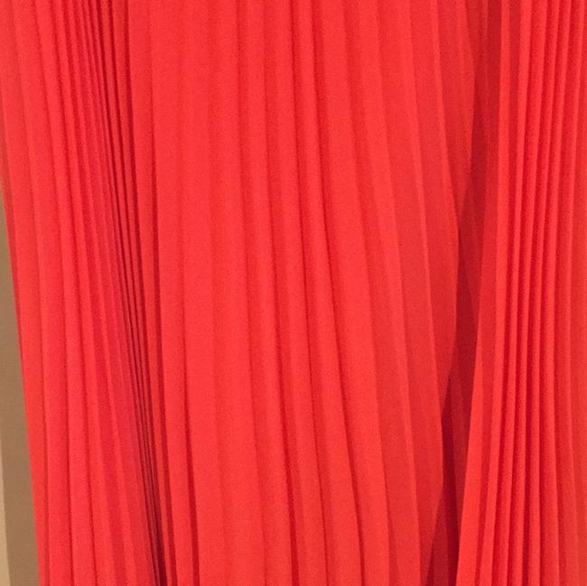 Coral Maxi Dress by Eliza J