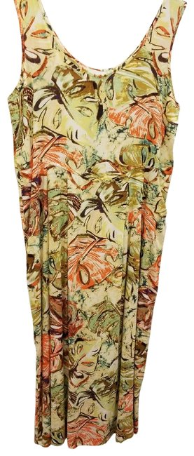 Preload https://item5.tradesy.com/images/jams-world-multicolor-marble-fern-janice-long-casual-maxi-dress-size-14-l-22500089-0-2.jpg?width=400&height=650