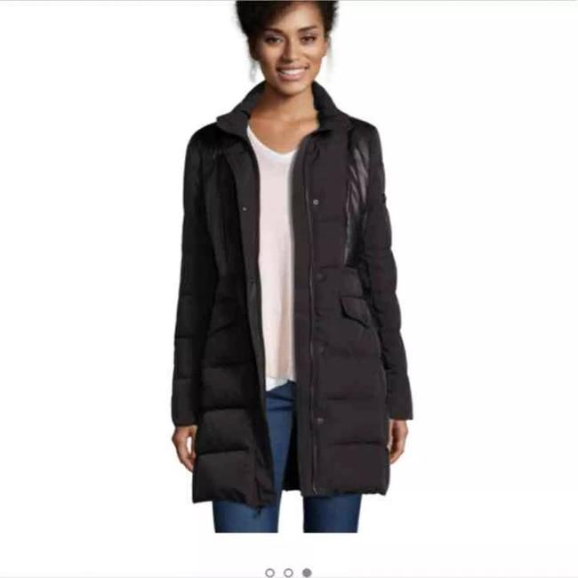 7 For All Mankind Coat