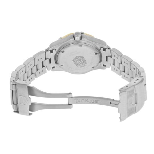 TAG Heuer TAG Heuer Professionals 2000 wn1355.bd0342 29 mm watch (16002)