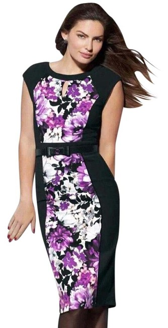 Preload https://item1.tradesy.com/images/white-house-black-market-and-purple-whbm-floral-panel-sheath-mid-length-workoffice-dress-size-6-s-22500140-0-1.jpg?width=400&height=650