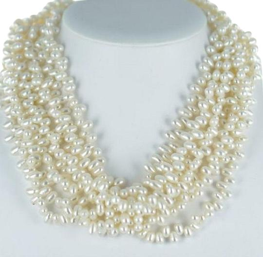 Preload https://item3.tradesy.com/images/tiffany-and-co-pearls-co-paloma-picasso-freshwater-strand-necklace-22500197-0-1.jpg?width=440&height=440