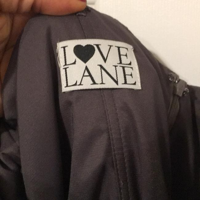Love Lane Dress