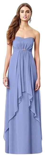 Preload https://item4.tradesy.com/images/after-six-periwinkle-6691-long-night-out-dress-size-6-s-22500498-0-1.jpg?width=400&height=650