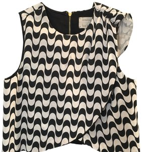 45c7081c58d Nicole Miller Tops - Up to 70% off a Tradesy