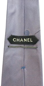 Chanel Chanel tie