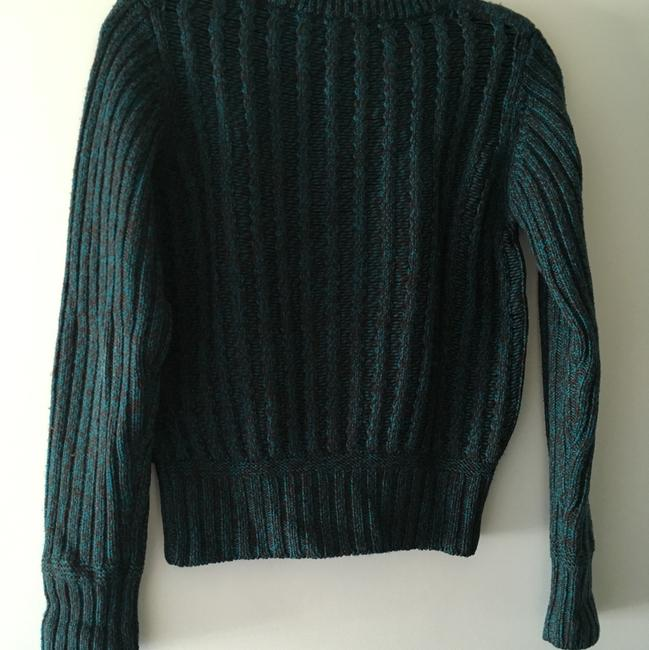Carven Sweater Image 1